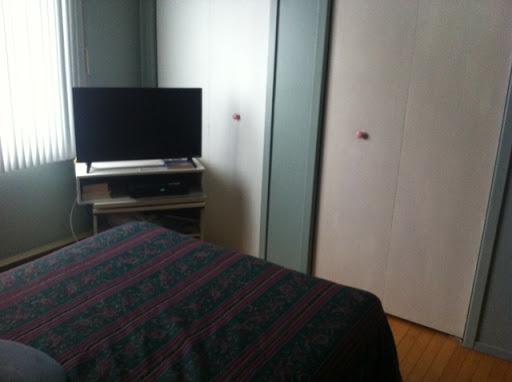 Bed & Breakfast Gite Chez Mado in Rue Crémazie () | CanaGuide