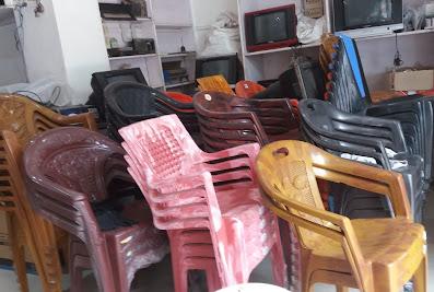 Kishan FurnitureMirzapur
