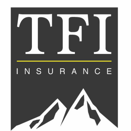 Insurance Agency «TFI Insurance», reviews and photos