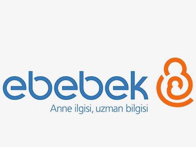 Ebebek Tuzla Port