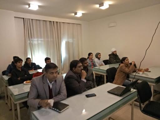 Delhi School of Internet Marketing-img