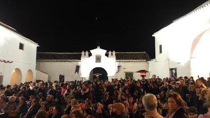 Palacio del Marqués de Albaserrada