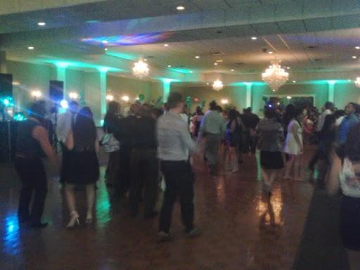 Event Venue «Grand Oak Villa», reviews and photos, 550 Sylvan Lake Rd, Oakville, CT 06779, USA