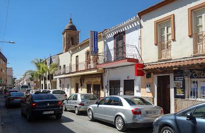 Ayuntamiento De Pulpí