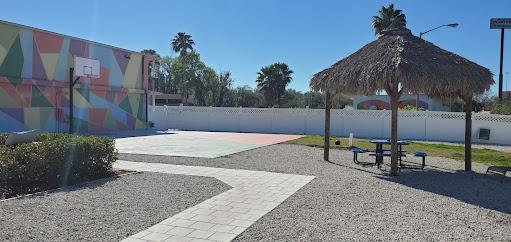 whitesands alcohol & drug rehab tampa outdoor basketball hoop