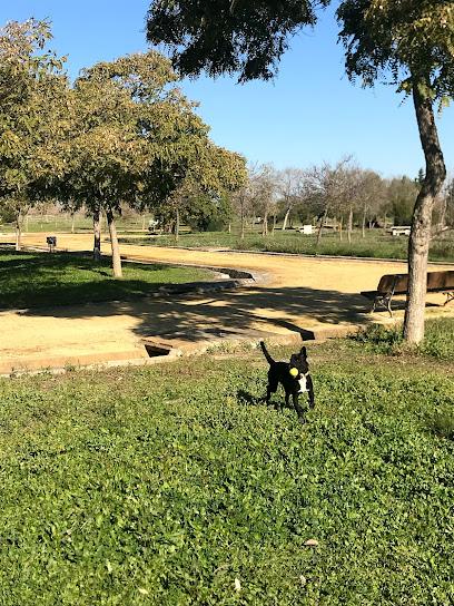 el Ranchillo Park