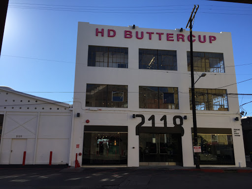Furniture Store «HD Buttercup-Downtown Los Angeles Arts District», reviews and photos, 2118 E 7th Pl, Los Angeles, CA 90021, USA