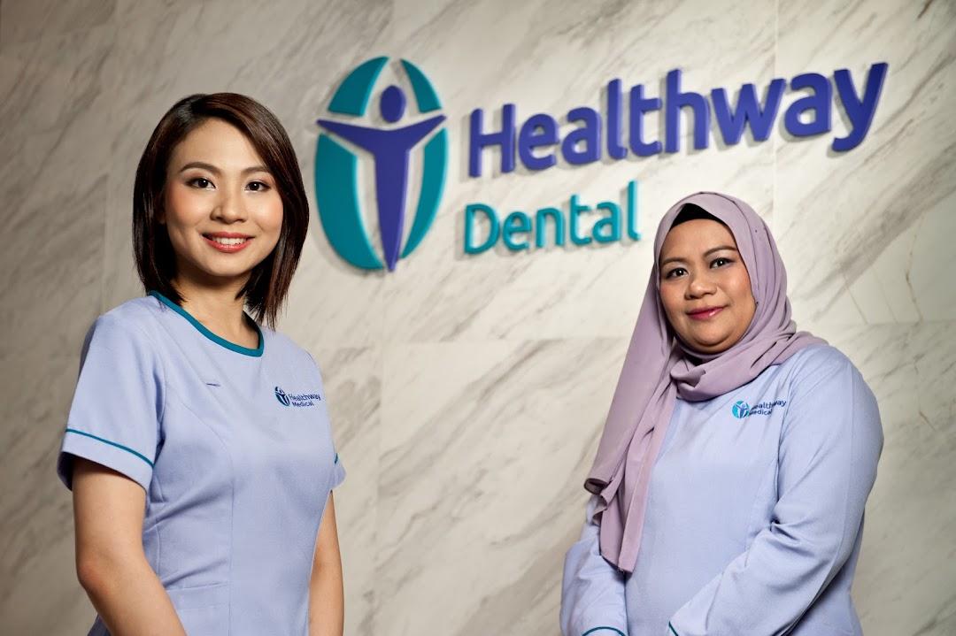 Healthway Dental (Toa Payoh)