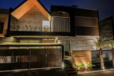 Knesta Architects