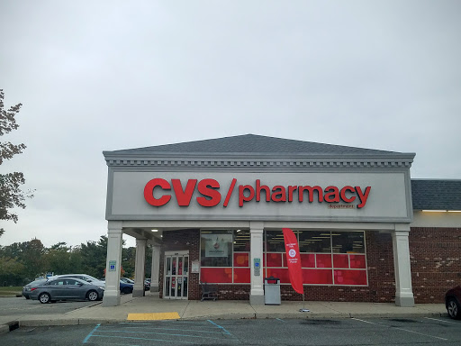 drug store cvs reviews and photos 557 s atlantic ave aberdeen