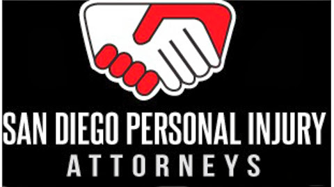 San Diego Personal Injury Attorneys, 4350 Executive Dr #320, San Diego, CA 92121, USA, Personal Injury Attorney