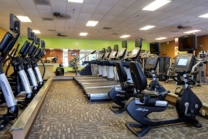 Abandoned Fitness Gym In 705 Beltline Rd Sw Decatur Al 35601 Usa Details Info And Reviews In Corpely Catalog Corpely