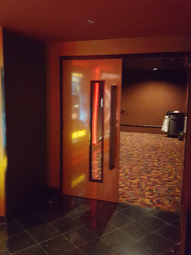 Movie Theater «Cinemark 12 Cypress and XD», reviews and photos, 25720 Northwest Fwy, Cypress, TX 77429, USA