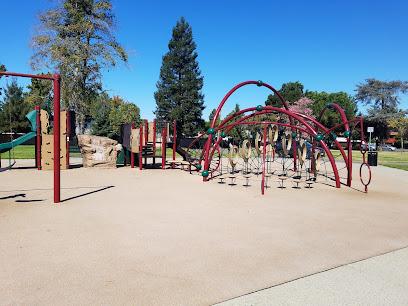 Westridge Park