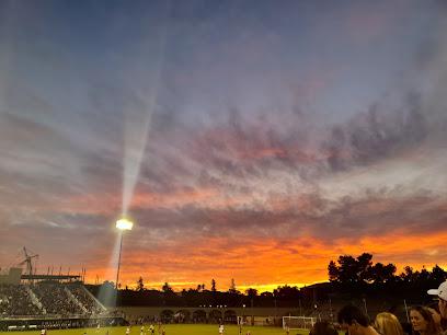 Stevens Stadium
