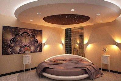 Kishore k. Jangid Design