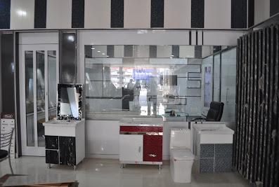 Shree Bala ji EnterprisesPatiala