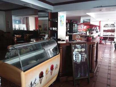 photo du restaurant Restaurant Ardiden
