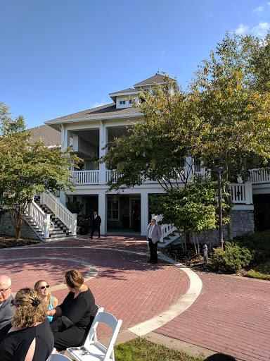 Golf Club «Heritage Shores Club», reviews and photos, 1 Heritage Shores Circle, Bridgeville, DE 19933, USA