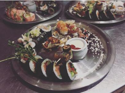Sushizo Centre-Ville
