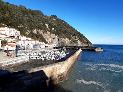 Puerto Para Baño Saltos De Cabez