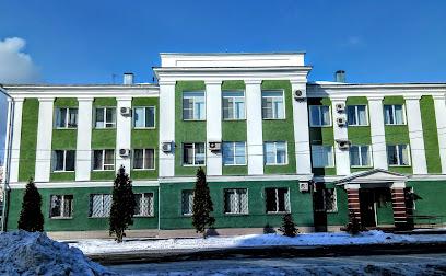 Юридические услуги Прокуратура Республики Мордовия
