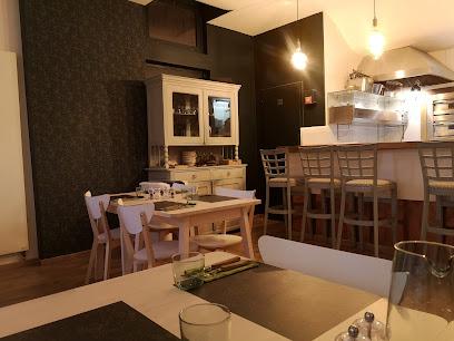 photo du restaurant L'Anneciano