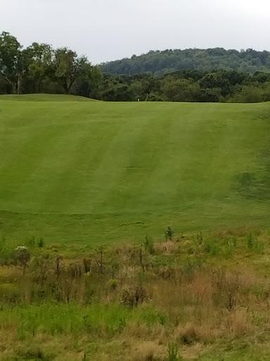 Golf Club «Pittsburgh National Golf Club», reviews and photos, 287 Monier Rd, Gibsonia, PA 15044, USA