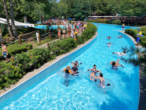 Water Park «Splish Splash Water Park», reviews and photos, 2549 Splish Splash Dr, Calverton, NY 11933, USA