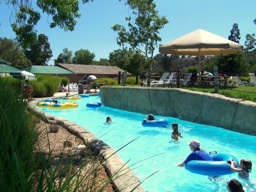 Water Park «Casitas Water Adventure», reviews and photos, 11311 Santa Ana Rd, Ventura, CA 93001, USA