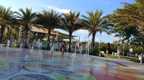 Deerfield Beach, FL Tree and Stump Services