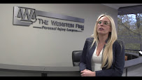 Auto Accident Lawyer In Lawrenceville - The Facts