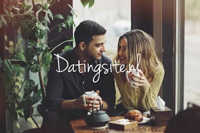 Long Island evenementen speed dating