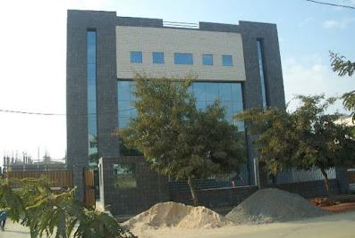 AAYAM ARCHITECT & DESIGNERS