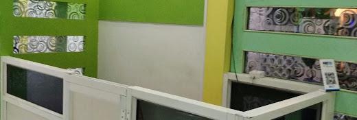 Yasasvi Diagnostic Centre