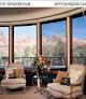 Elegant Effects Glass Tinting LLC - Window Tint,Commercial & Residential Window Tinting,Glass Tinting in Loveland, CO logo