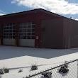 Medford Fire-Rescue Station #2