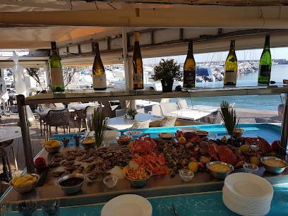 photo du restaurant Le Cap Sud