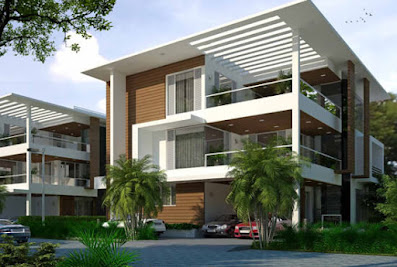 Aakriti Architects Consultants–Top/Best Architect And Interior Designer In KanpurKanpur