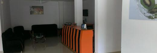 K 7 FurnitureTezpur