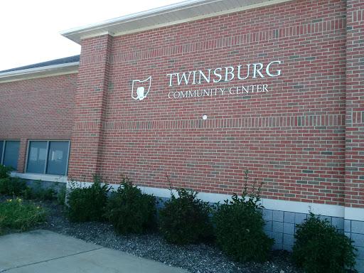 Community Center «Twinsburg Community Center», reviews and photos, 10260 Ravenna Rd, Twinsburg, OH 44087, USA
