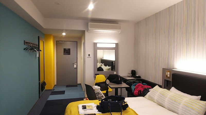 グリーン リッチ ホテル 沖縄 名護