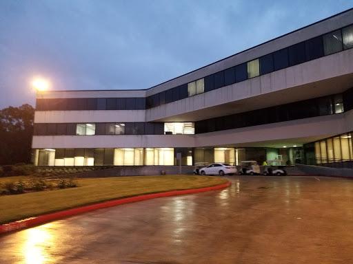 Insurance Agency «Asurion», reviews and photos