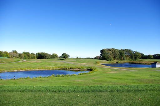 Golf Course «Heather Hill Country Club», reviews and photos, 149 W Bacon St, Plainville, MA 02762, USA