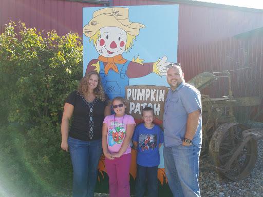 Farm «Geisler Farms Inc», reviews and photos, 5251 NE 94th Ave, Bondurant, IA 50035, USA