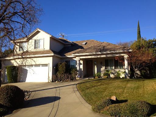 Yancey Home Improvements Inc in Sacramento, California