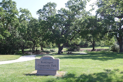 Kottinger Community Park