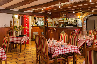 photo du restaurant Restaurant Le Manala