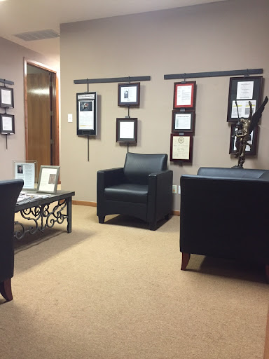 Attorney «Underwood Law Office», reviews and photos