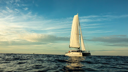 Bay of Biscay Sailing
